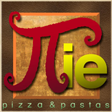 Pie Pizza & Pastas