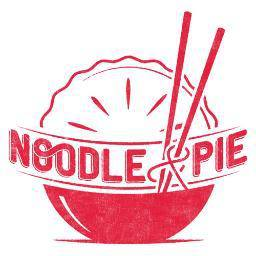 Noodle and Pie