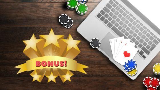Multiplayer Casino Games and Casino Bonuses